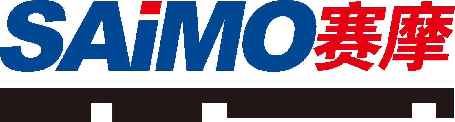賽摩logo